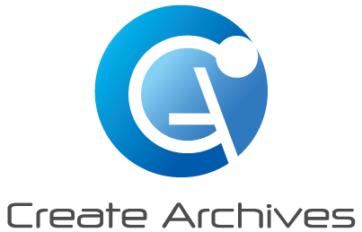 株式会社Create Archives